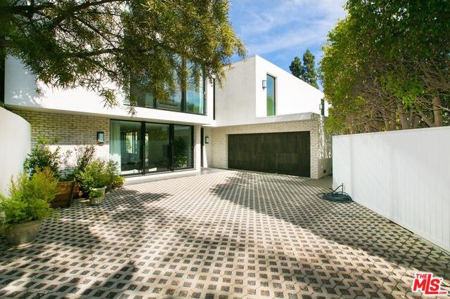 kendall jenner buys the west hollywood house of john krasinski and emily blunt celebrity. Black Bedroom Furniture Sets. Home Design Ideas