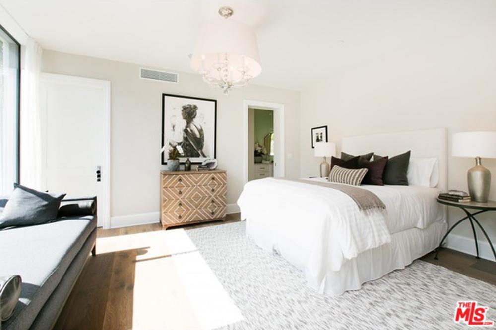 Wonderful Kendall Jenner Buys The West Hollywood House Of John Krasinski And Emily  Blunt   Celebrity   Trulia Blog