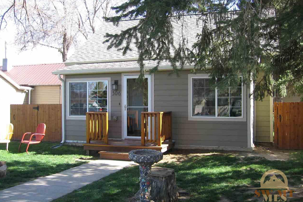 affordable houses in Belfry MT