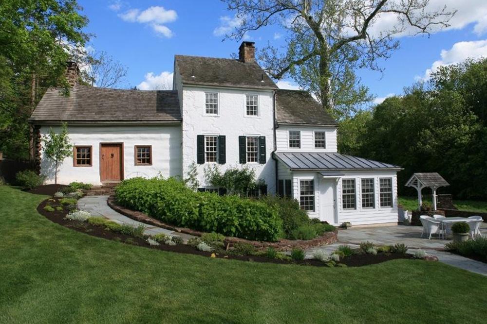Bucks County Homes For Sale Trulia