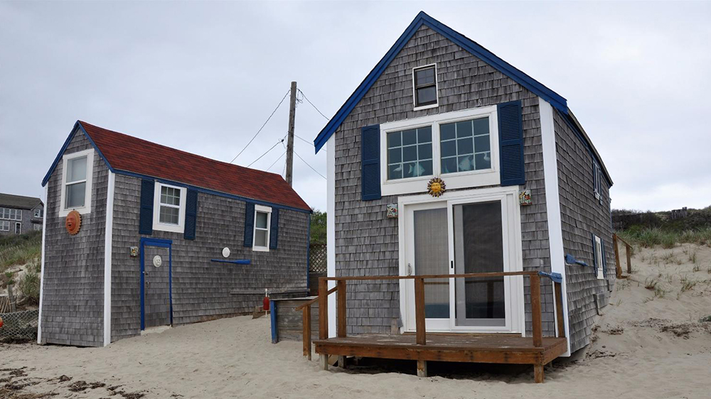 Apartments For Rent In Truro Ma