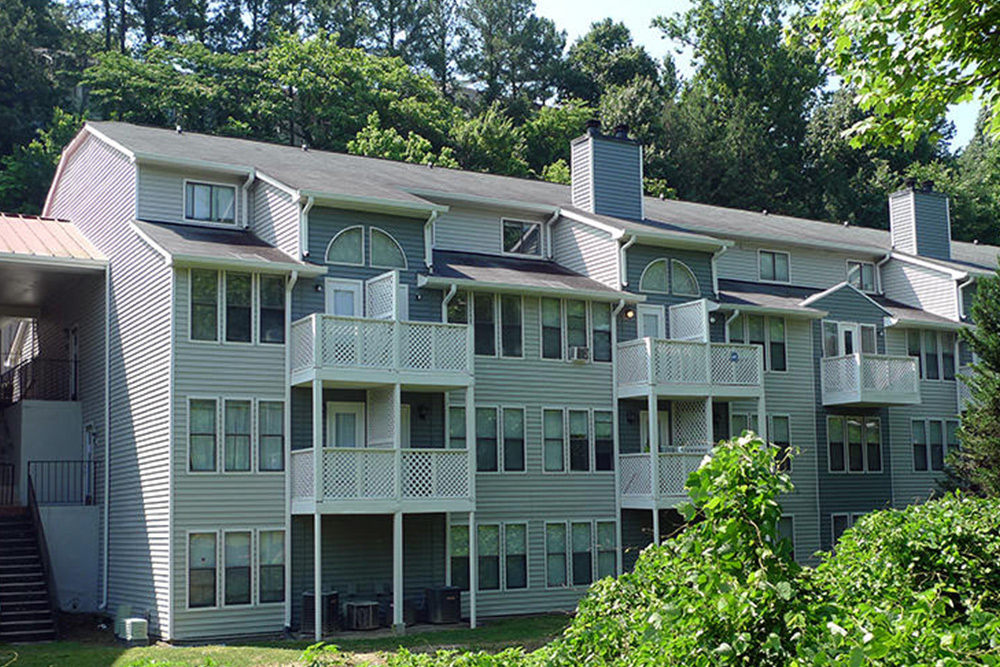 Apartments For Rent In Atlanta Ga Under
