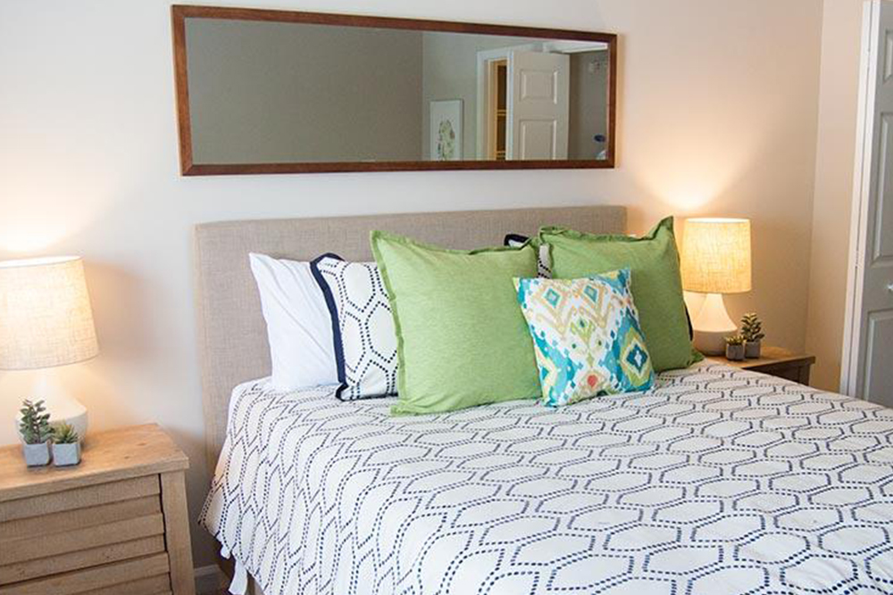 across affordable bedroom apartments atlanta us blog apartment under in the rent for real ga estate