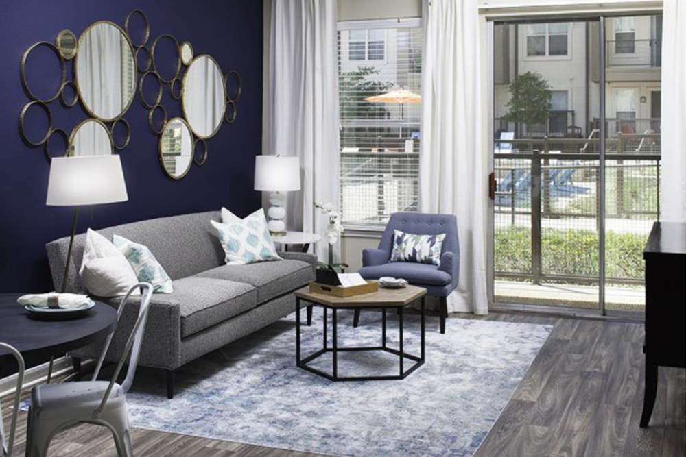 Apartments For Rent Under 1000 Across The Us Real Estate 101