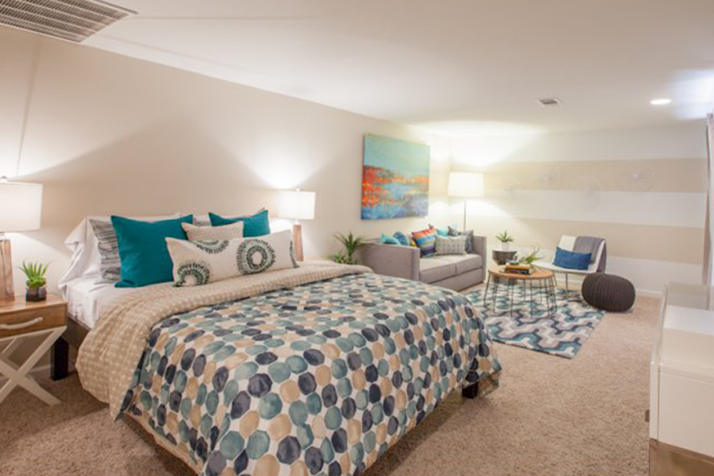 Apartments for rent under 1 000 across the us real - Cheap one bedroom apartments in denver ...