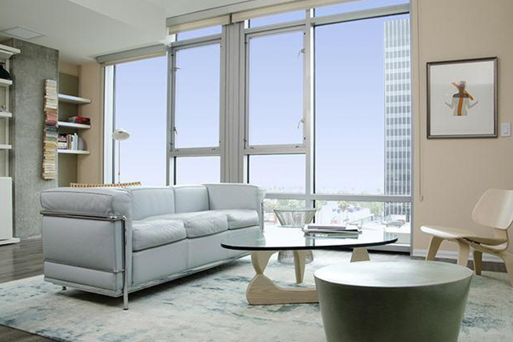 Apartments For Rent Near Hollywood
