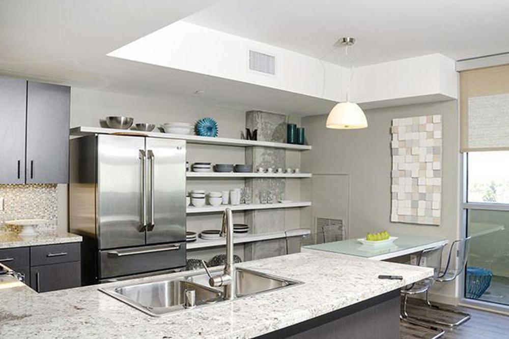 Vine Apartments Rent Cost