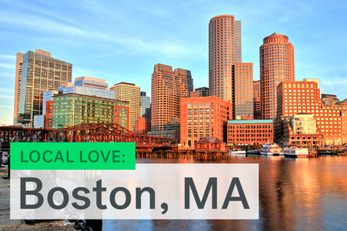boston real estate told by locals