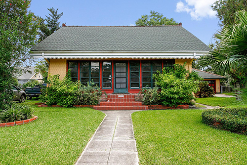 home for sale in new orleans LA