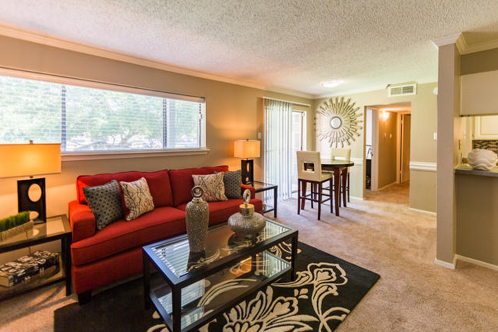 Apartment For Rent In Dallas Texas Dog Friendly Interiorapartment For Rent  In Dallas Texas Dog Friendly
