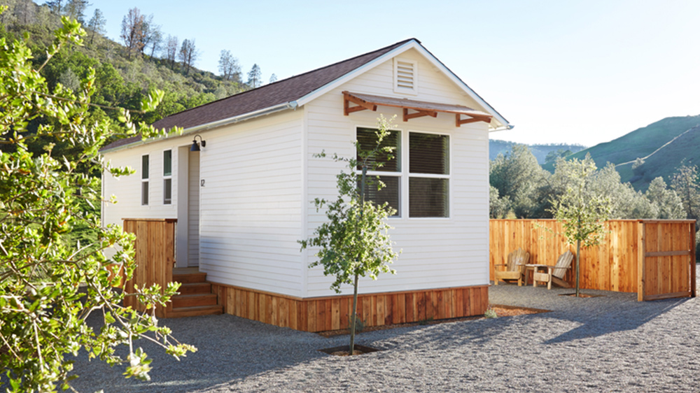 Where Can I Buy A Tiny House >> Should You Buy A Tiny House Real Estate 101 Trulia Blog