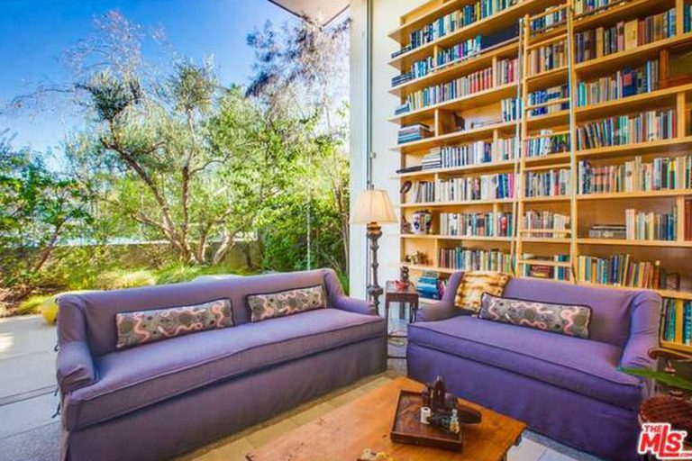 Emilia Clarke Buys A Modern Home In Venice, CA - Celebrity - Trulia on webster house, stick style victorian house, united states house, craig house, charlton house, newton house, stafford house, davis house, camden house, monroe house, choctaw house, james charnley house, ximenez-fatio house, cherokee house, dawson house, hancock house, cooper house, wheeler house, blackbird house,