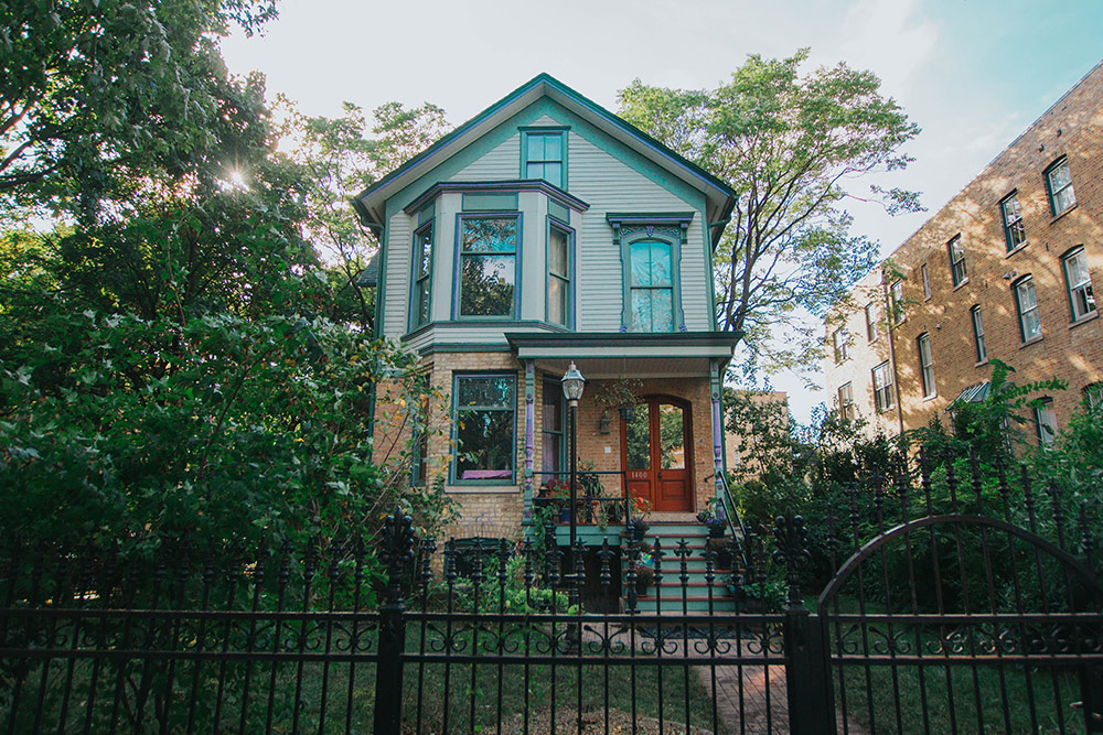 things to know before buying chicago real estate