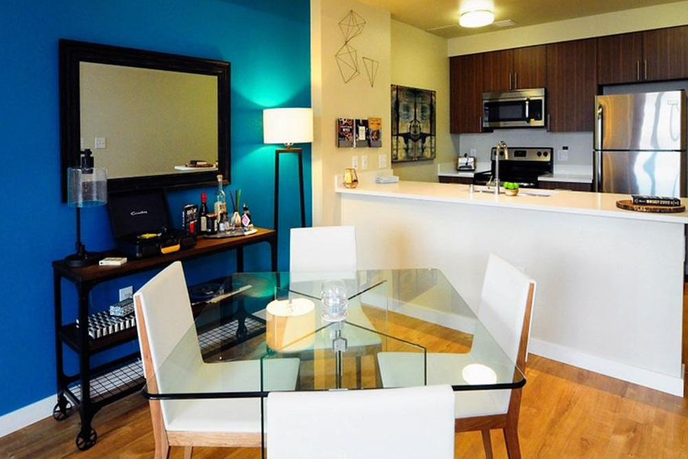 Foodies Should Rent An Apartment In These 6 Cities Real Estate 101 Trulia Blog
