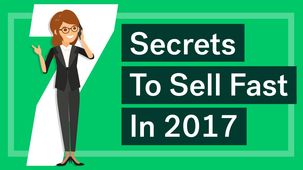 Infographic: 2017 Home Selling Tips — Real Estate 101 — Trulia on home business tips, home inspection tips, home packing tips, home design tips, home security tips,