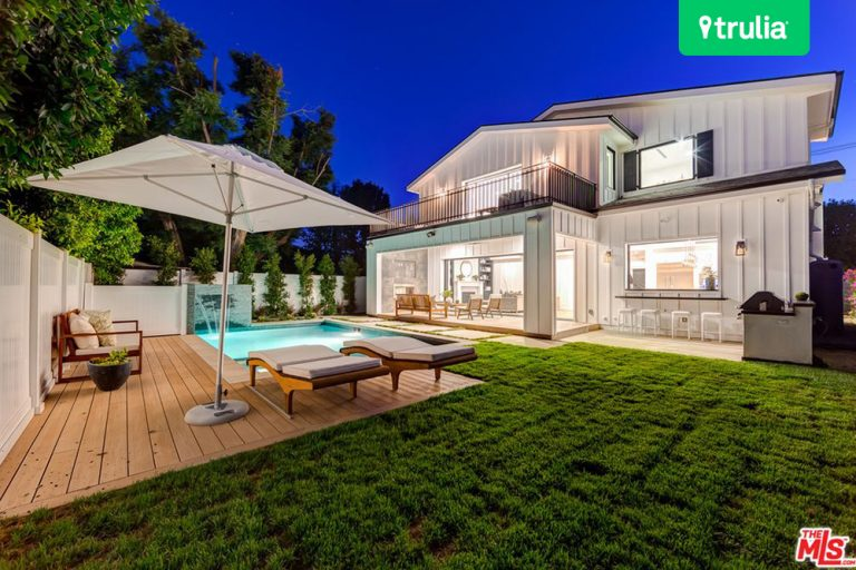Bella thorne age 19 buys new house in la celebrities trulia blog