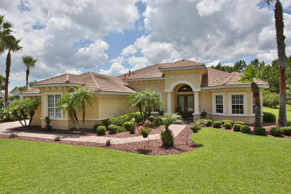 Popular Real Estate Markets in 2017 Daytona Beach FL