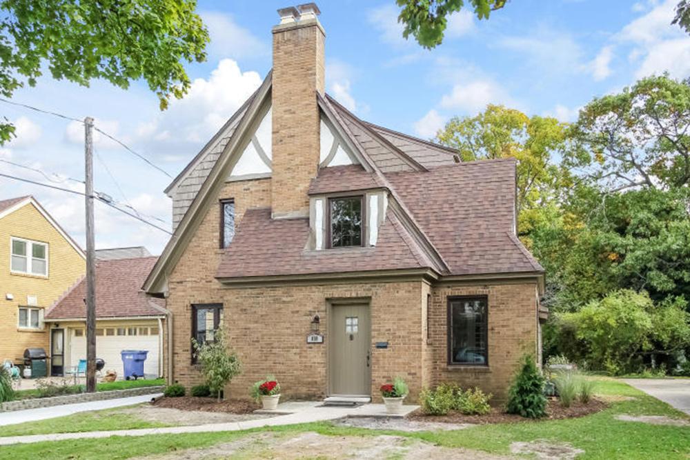 Popular Real Estate Markets in 2017 Grand Rapids MI