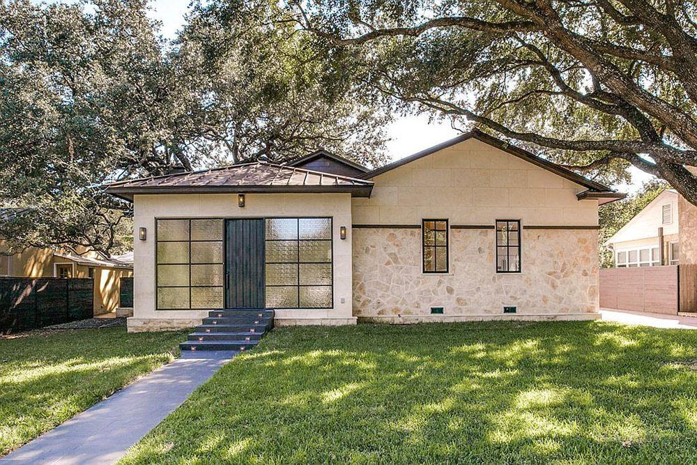 Popular Real Estate Markets in 2017 San Antonio TX