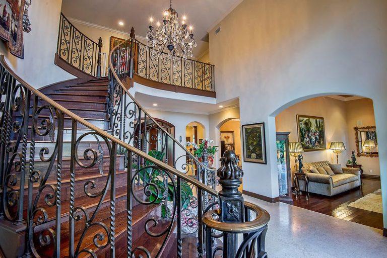 Q Home Designs Blog Part - 45: Schoolboy Q Buys House In Calabasas - Celebrity - Trulia Blog