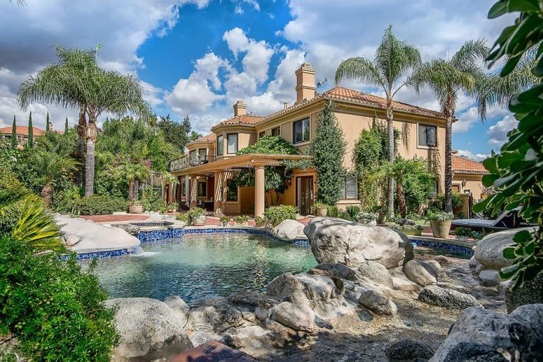 Calabasas, CA Real Estate - Calabasas Homes for Sale ...
