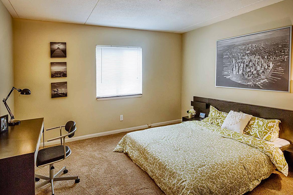 Affordable Apartments In Chattanooga Tn