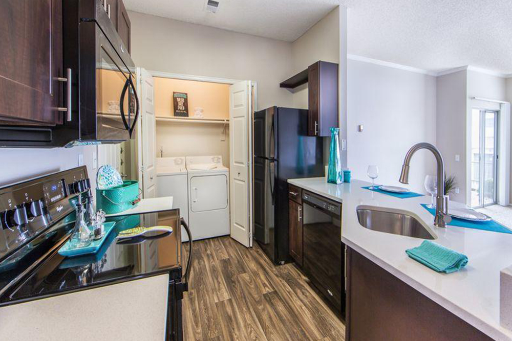 Colorado Springs, CO: Rent Like A College Student