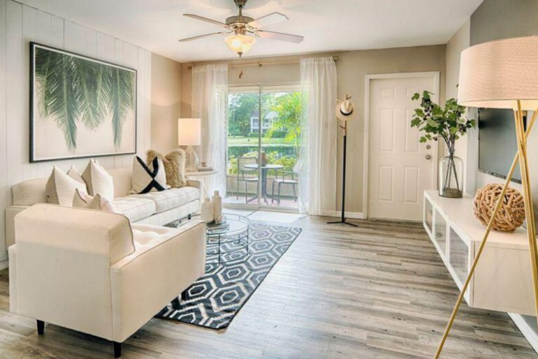 affordable apartments for rent fort myers