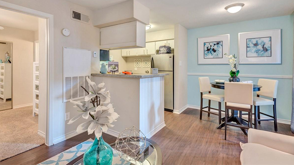 affordable apartments in las vegas and 7 other cities real estate