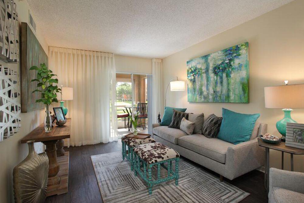 affordable apartments sarasota fl
