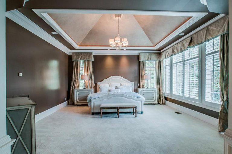 Lambert Home shelton and miranda lambert s house sells for 2 425 million