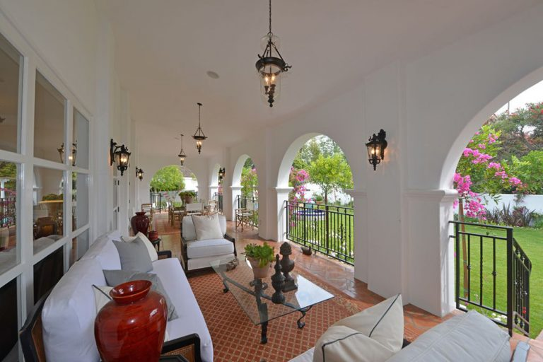 Holly Madison House Tour: Her LA Home For Sale   Celebrity   Trulia Blog
