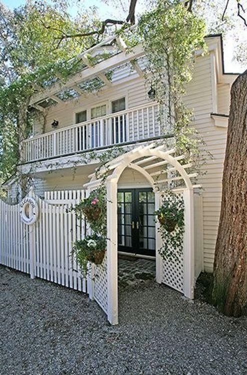 Real Estate Portfolio Taylor Swift Edition Trulia S Blog