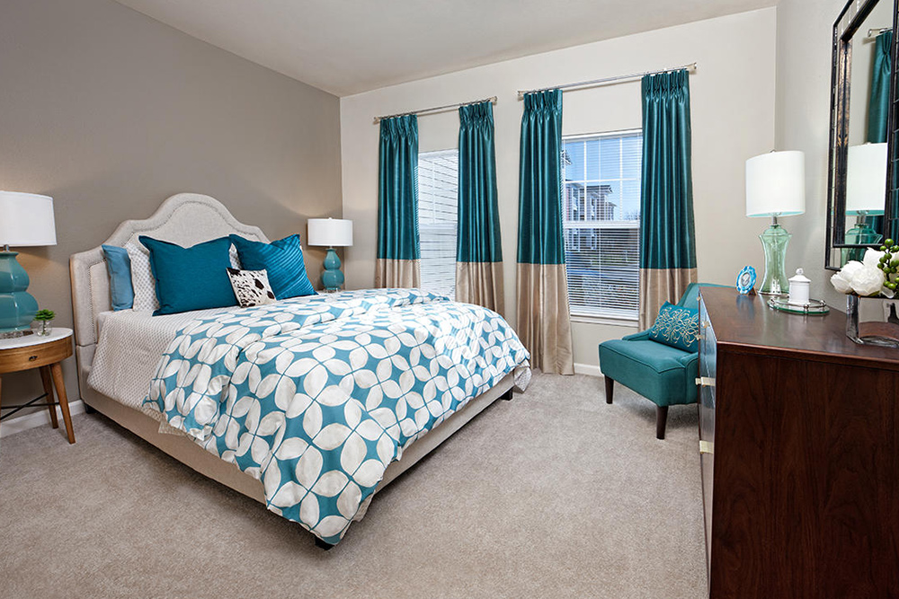 Rent An Apartment For Less Than 2k Real Estate 101 Trulia Blog