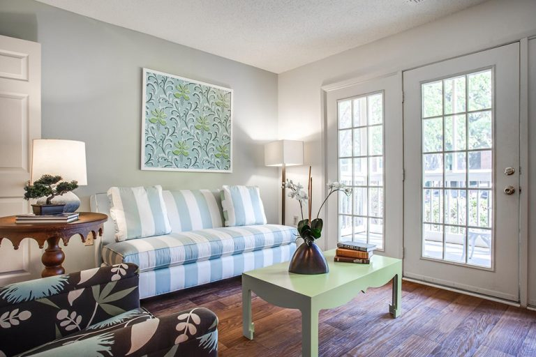 apartment for rent in greenville sc