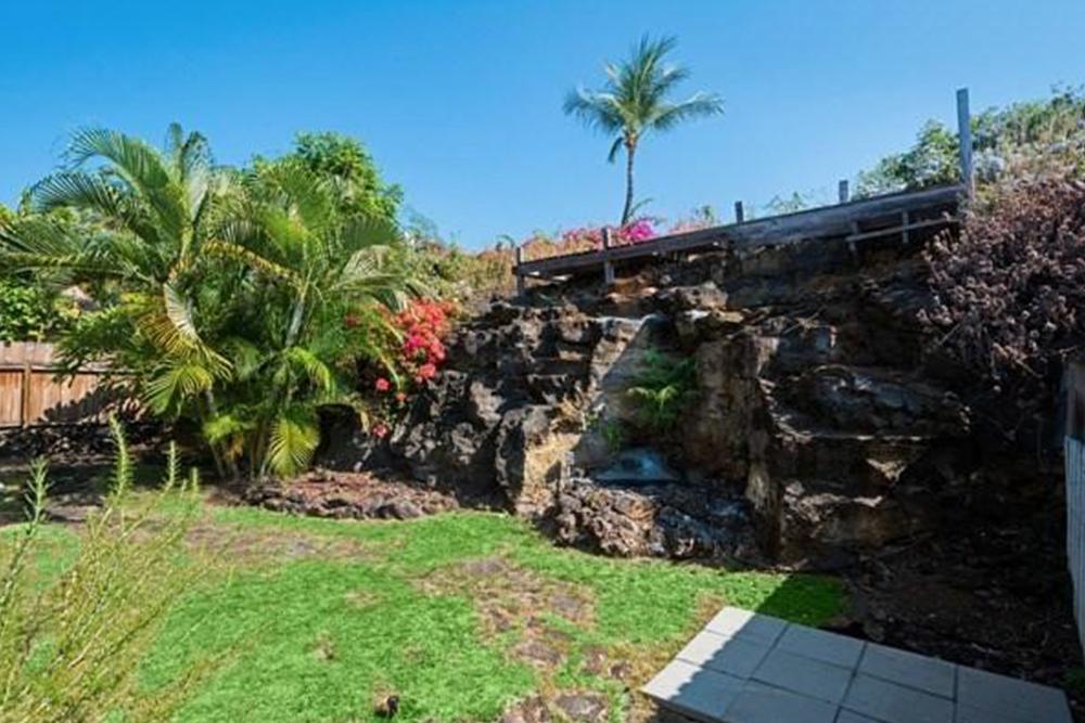 Trulia Hawaii Big Island