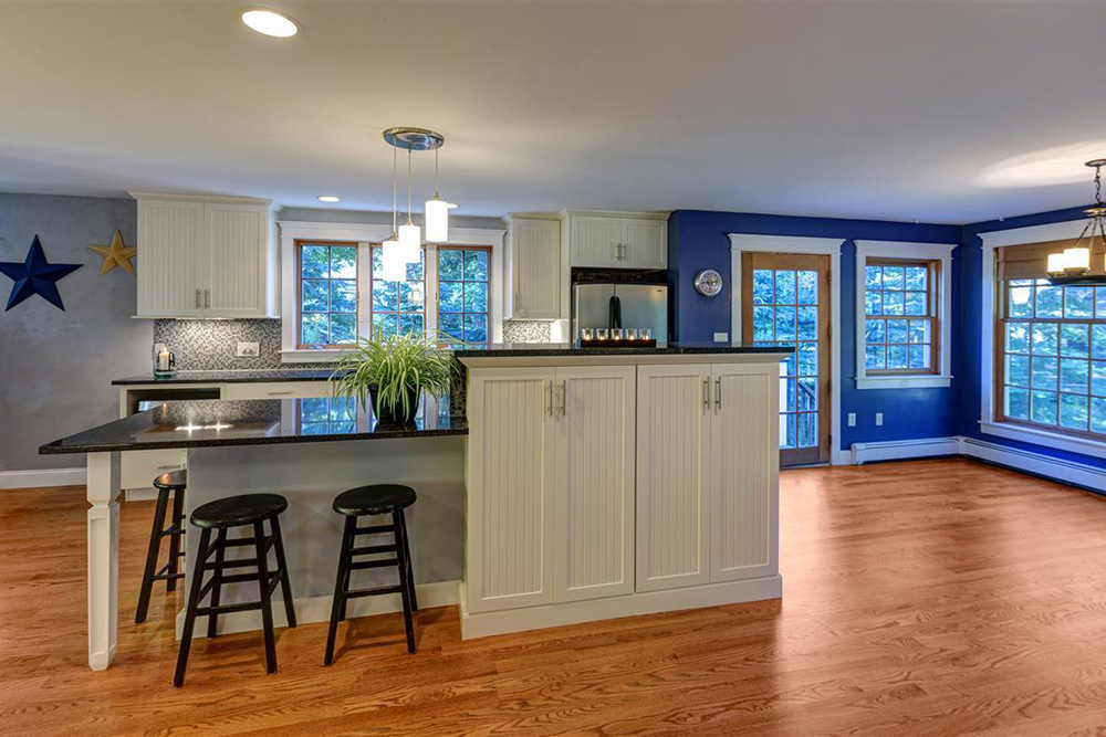 1930s architecture styles rye nh home for sale