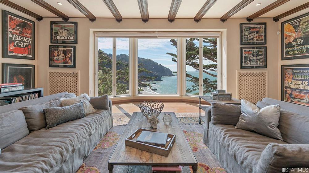 cliffside homes for sale