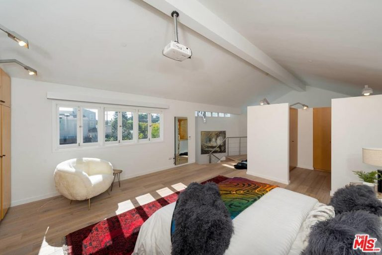 Santa Monica Apartments For Sale