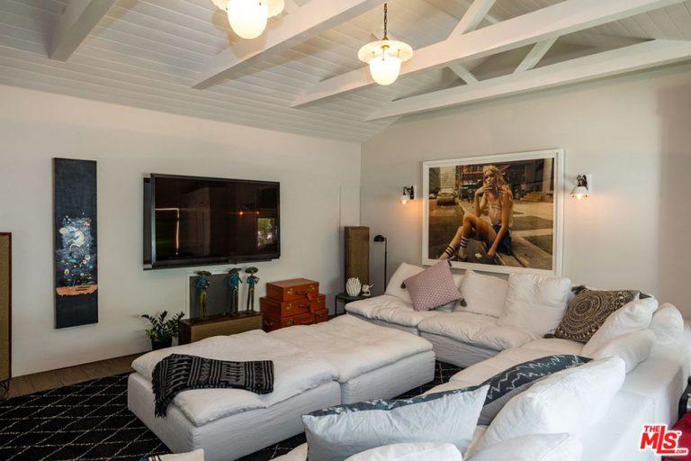 Shaun-White-Malibu-CA-Home-For-Rent-white-couches-768x512 Mobile Homes For Sale In Malibu Ca on luxury homes in malibu ca, beach homes in malibu ca, waterfront homes in malibu ca, beachfront homes in malibu ca, rental homes in malibu ca,