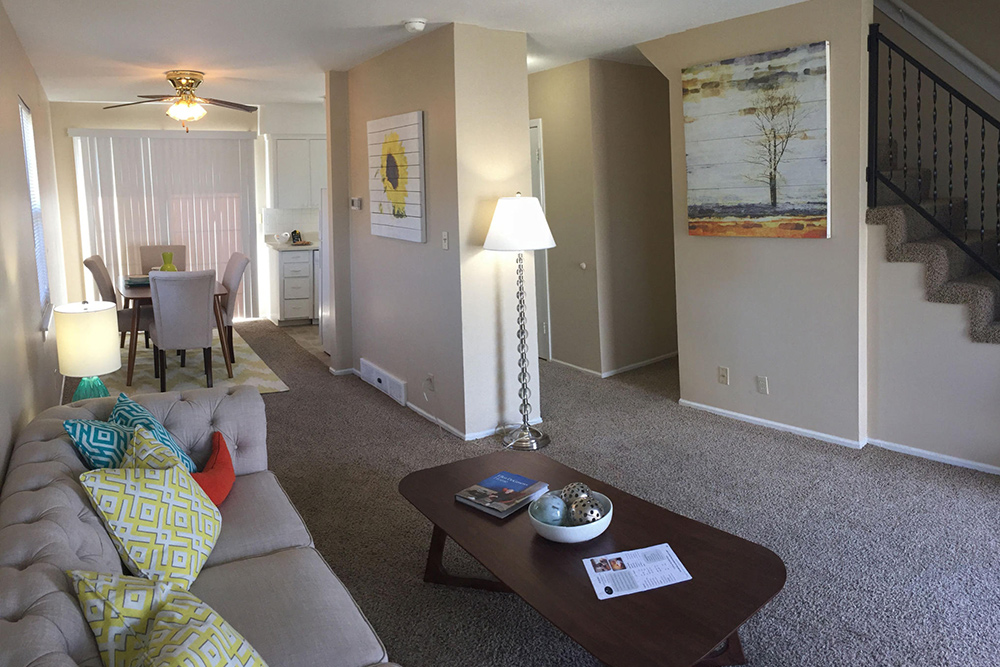 Studio City Apartments For Rent Trulia