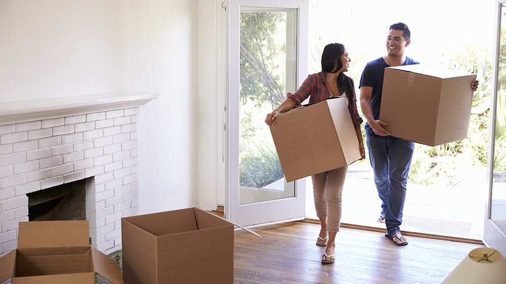 Tips for first time home buyers from people who have done for Tips before buying a house