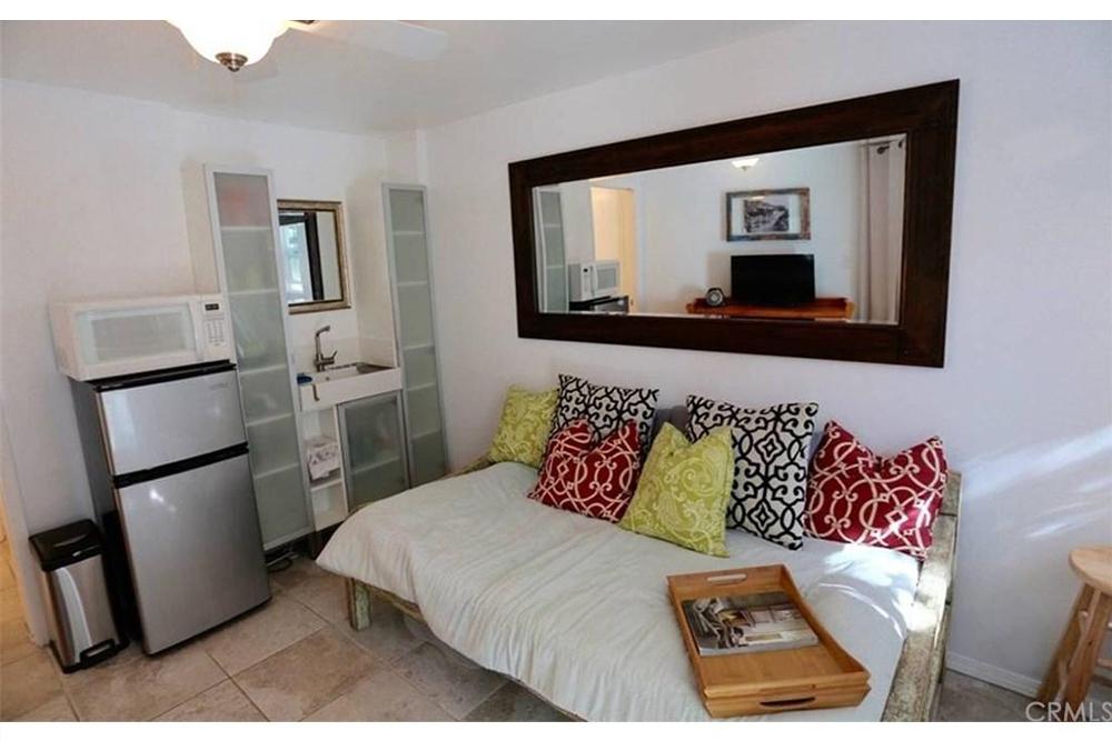 Studio Apartments For Rent In Laguna Beach Ca
