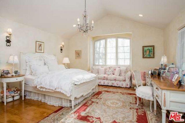 John McVie Buys House In Los Angeles - Celebrity - Trulia Blog