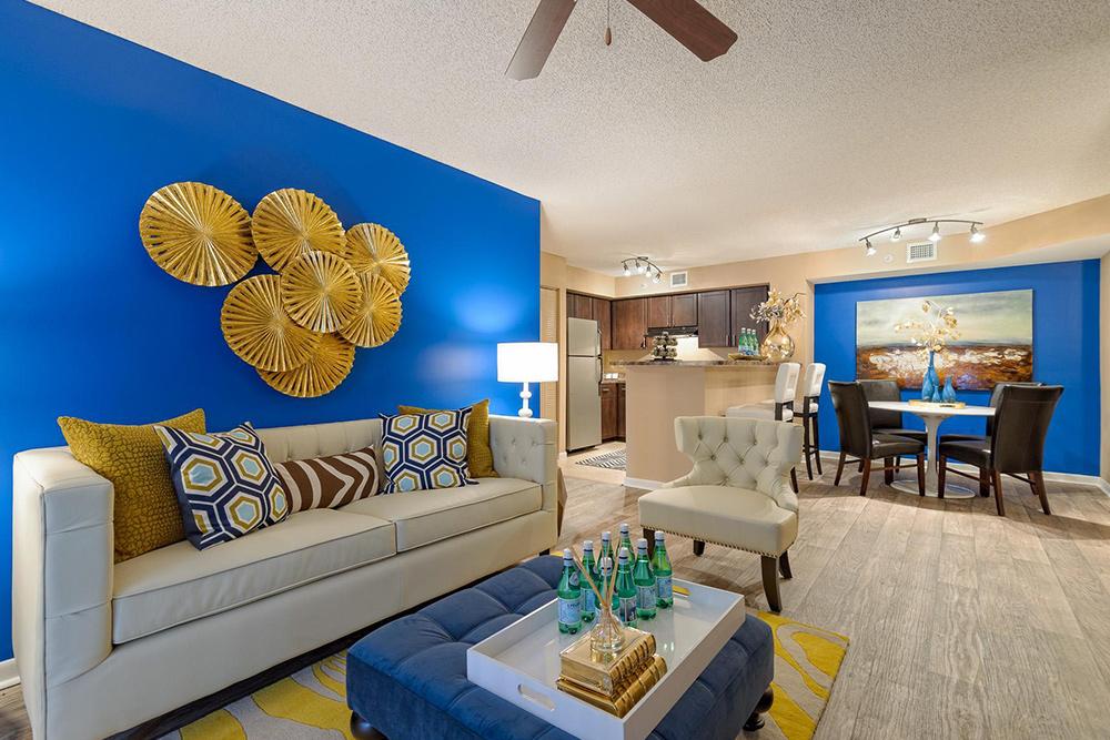 apartment rentals in deerfield beach fl living space