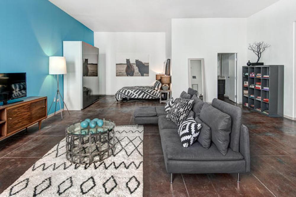 apartment rentals in los angeles ca