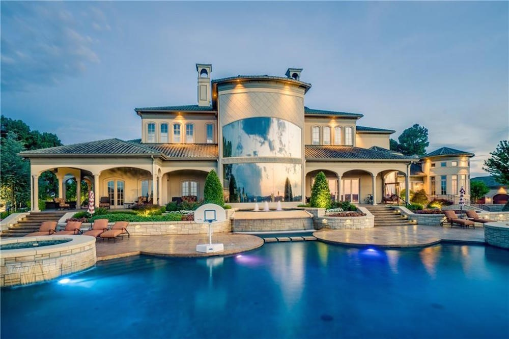 The most expensive homes for sale in each state trulia 39 s for Most expensive homes for sale in california