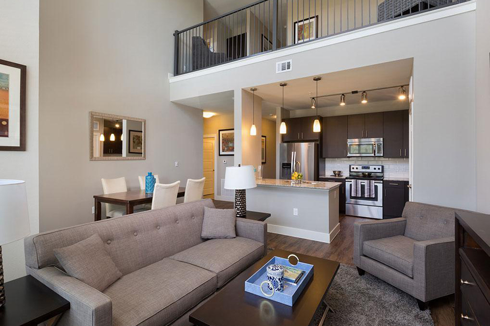 Bedroom Apartment For Rent In Northlake Il