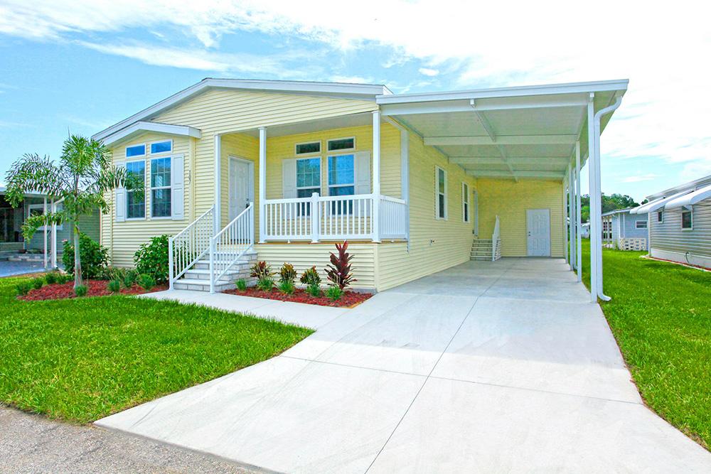 Trulia Tampa Homes For Sale
