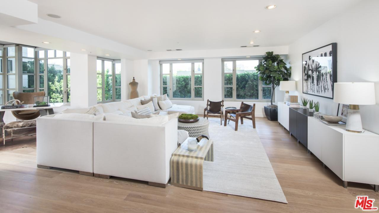 Kendall Jenner Lists Westwood Starter Home for $1.6M - Trulia\'s Blog